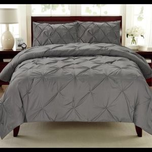 Other - Comforter Set
